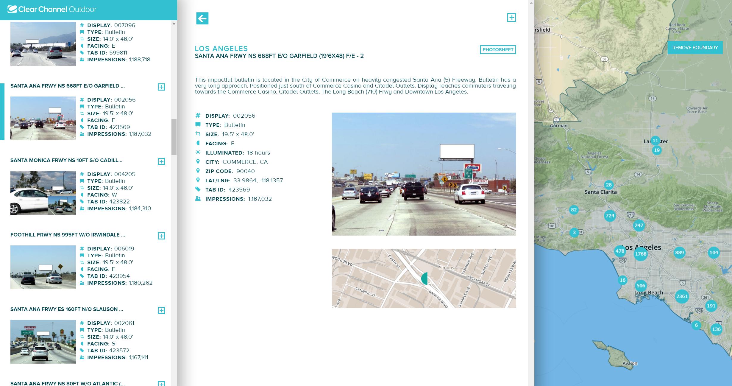 ClearChannelOutdoor_screenshot_2