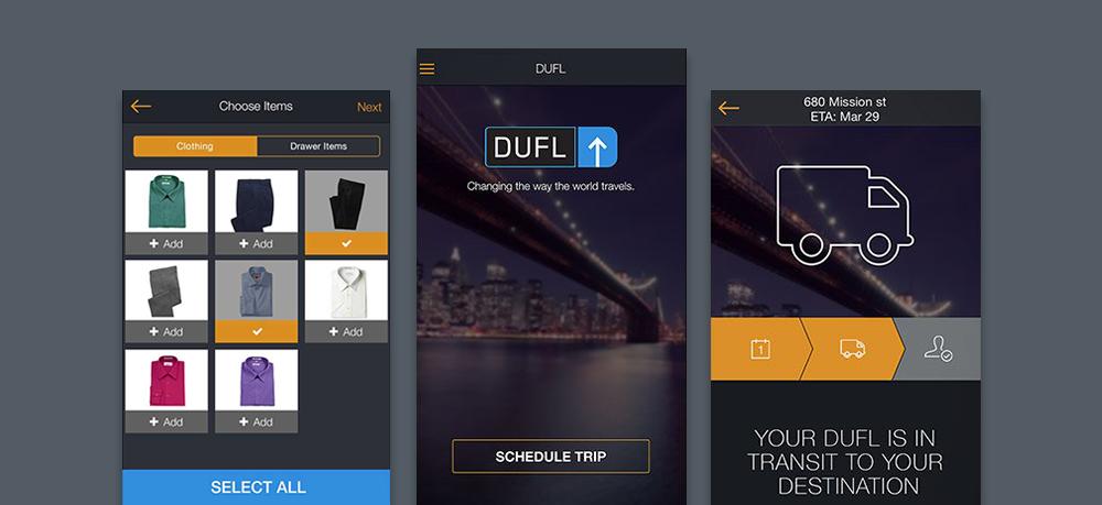 dufl-app