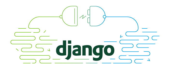 Django Channel header