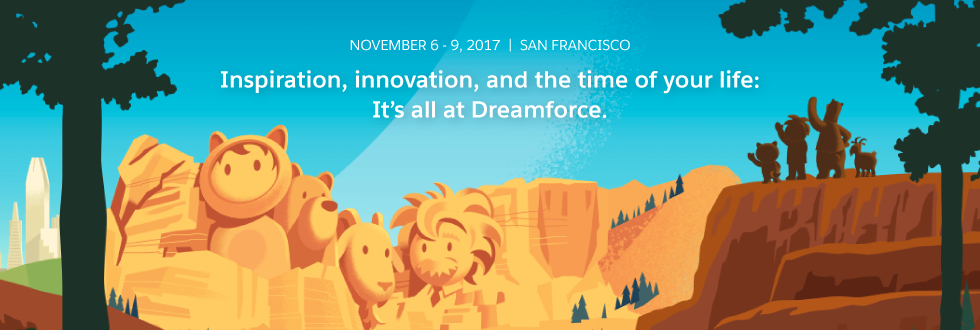 Dreamforce 980x330