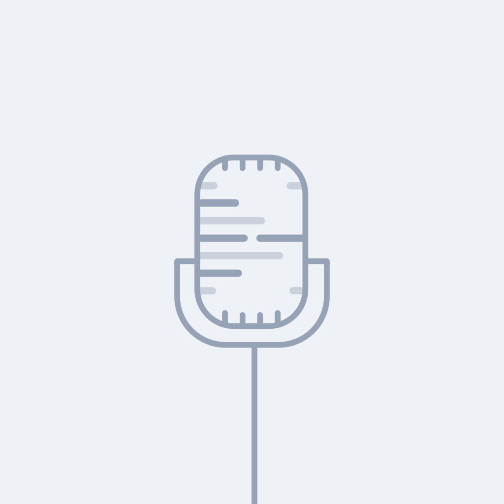 32  GopherCon 2019 Spotlight, Part 1 - Podcasts | Heroku